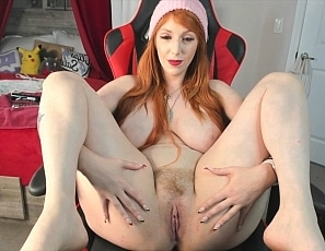 304_AM_CAM_SHOW_SOLO_edge_to_my_squirt